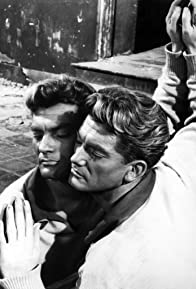 Primary photo for Jean Marais