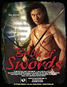 the Book of Swords hindi dubbed free download