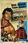 Sea Devils (1953)