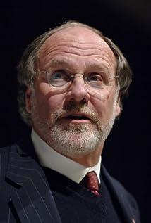 Jon Corzine Picture