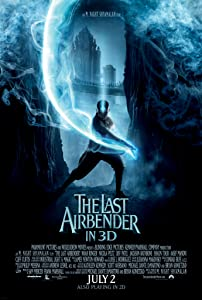 Downloads movie clips The Last Airbender by none [h.264]