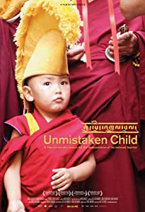 3gp movie hd download Unmistaken Child by [2k]