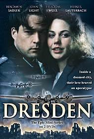 John Light in Dresden (2006)