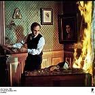 François Truffaut in La chambre verte (1978)