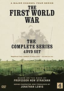 Movie bluray free download The First World War UK [320x240]