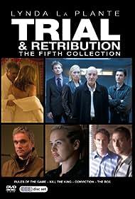 Trial & Retribution (1997)