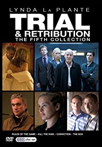 Watch torrent movies Trial \u0026 Retribution UK [1280x768]