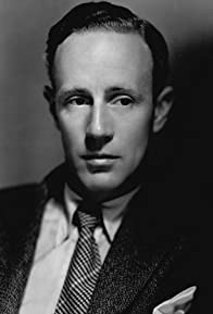 Primary photo for Leslie Howard