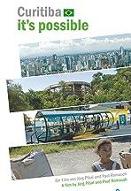 Curitiba: It's Possible