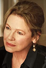 Primary photo for Dianne Wiest