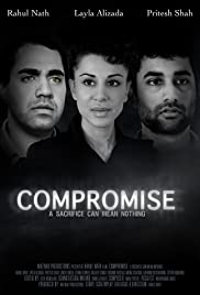 Compromise Poster
