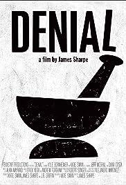 denial imdb