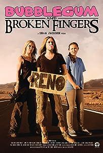 Hollywood action movies 2016 download Bubblegum \u0026 Broken Fingers [WQHD]