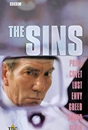 The Sins Poster