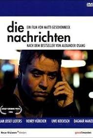 Die Nachrichten (2005)