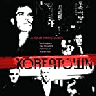 Koreatown (2007)