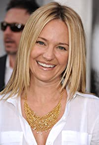 Primary photo for Sharon Case