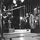 """""""It Should Happen to You"""" Judy Holliday 1954 Columbia **I.V."""