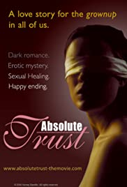Absolute Trust Poster
