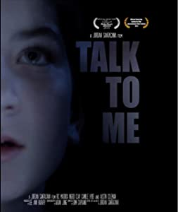 the Talk to Me full movie download in hindi