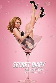 A sixx girl call of diary secret rairanliepres