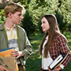 Madeline Carroll and Callan McAuliffe in Flipped (2010)