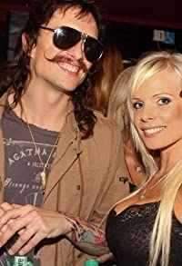 Primary photo for Justin Hawkins