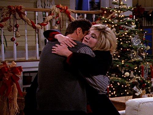 All About Christmas Eve.All About Christmas Eve 1996