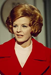 Primary photo for Marjorie Lord