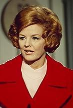 Marjorie Lord's primary photo
