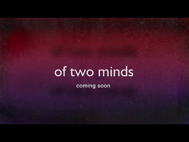 watch of two minds documentary online free