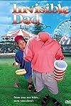 Invisible Dad (1998)