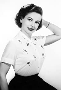 Primary photo for Coleen Gray