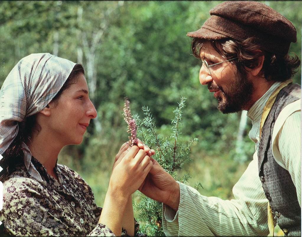 7eed941a1c9 Fiddler on the Roof (1971) - Photo Gallery - IMDb