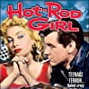 Hot Rod Girl (1956) starring Lori Nelson on DVD on DVD