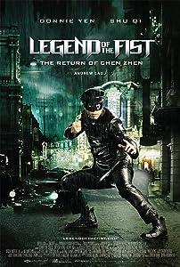 Latest adult movie downloads Jing wu feng yun: Chen Zhen Hong Kong [1080pixel]