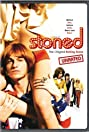 Stoned (2005) Poster