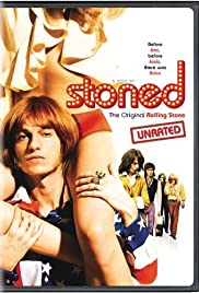 Stoned(2005) Poster - Movie Forum, Cast, Reviews