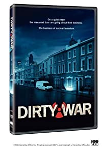 Primary photo for Dirty War