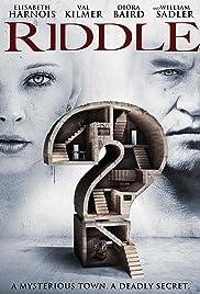 ##SITE## DOWNLOAD Riddle (2013) ONLINE PUTLOCKER FREE
