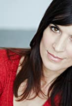 Perrey Reeves's primary photo