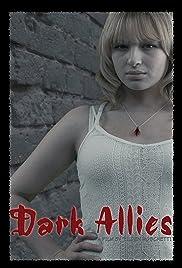 Dark Allies Poster