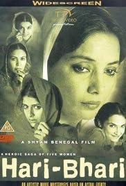 Hari-Bhari Poster