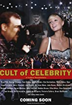 Cult of Celebrity