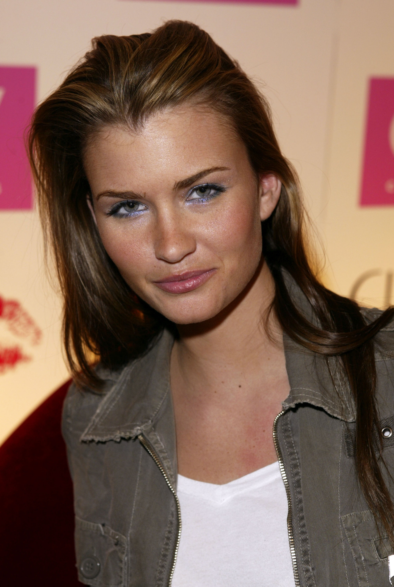 List of Playboy Playmates of the Year List of Playboy Playmates of the Year new pics