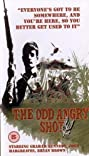 The Odd Angry Shot (1979) Poster