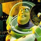 Tim Allen in Toy Story 2 (1999)