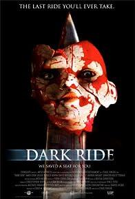 Primary photo for Dark Ride
