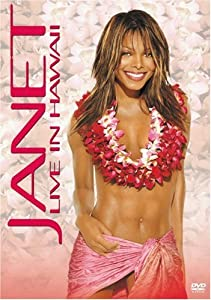 Old english movie downloads Janet Jackson: Live in Hawaii [Mp4]