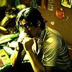 Benicio Del Toro in 21 Grams (2003)